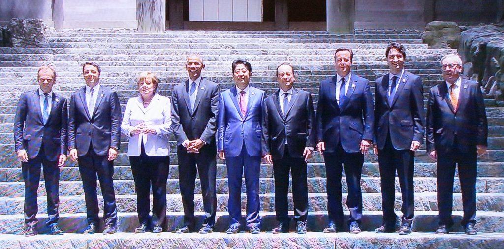 iseshima2016-g7-summit